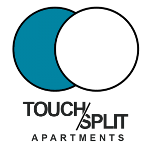 Touch Split Apartments